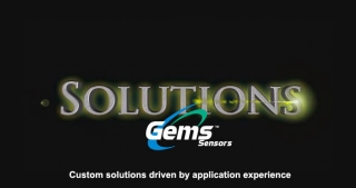 Gems solutions